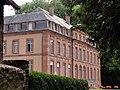 Reichshoffen Château 02.JPG