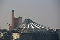 Reichstag dome tour, Berlin, 2014-10.jpg