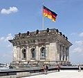 Reichstagsgebäude I (SZL 2010-CN-Berlin).jpg