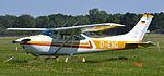 Reims Cessna F182Q Skylane II (D-EIIG) 05.jpg
