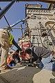 Rekonstrukce Staroměstské radnice 1AAA2577.jpg