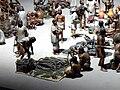 Rekonstruktion Aztekenmarkt 2.jpg