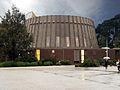 Religious Centre, Monash University.jpg