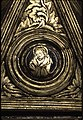 Reliquary casket MET ES2937.jpg
