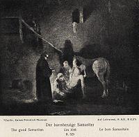 Rembrandt - The Good Samaritan - Berlin.jpg