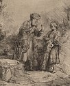 Rembrandt Abraham and Isaac detail.jpg