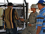 Remote Iraqi residents get clean water DVIDS201878.jpg