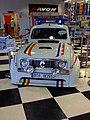 Renault 4L.jpg