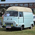 Renault Estafette High-roof at Schaffen-Diest Fly-drive 2013.JPG