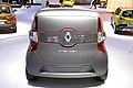 Renault Frendzy (9820738003).jpg