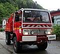 Renault Pompier M 180 Midliner (005).jpg
