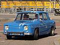 Renault R1134 Gordini EN-10-06 pic1.JPG