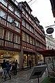 Rennes (8389045034).jpg