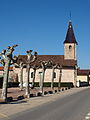 Replonges-FR-01-chapelle de La Madeleine-04.jpg