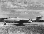Reprodução de um dos aviões a jato a serem adquiridos pela Força Aérea Brasileira (FAB)..tif