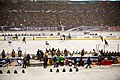 Reserve general officer, Soldiers honored during Stadium Series NHL game (12881983833).jpg