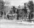 Residence of Mrs. Nathaniel White, Concord (1894).png