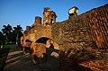 Residency-Lucknow-Uttar Pradesh-IMG 9886.jpg