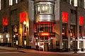 Restaurant Beffroi Steak House.jpg