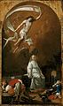 Resurrection 1635 Bartholomeus Breenbergh.jpg