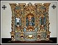Retablo 1 Iglesia Gazolaz.jpg