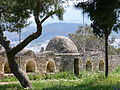 Rethymno Festung - Wehrgang 2.jpg