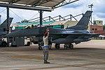 Return Home from Afghanistan (15025181744).jpg