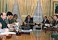 Reunión de gabinete 16 ene 1997.jpg