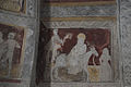 Revilla de Santullán San Cornelio y San Cipriano 934.jpg