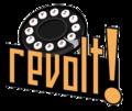 Revolt01.png