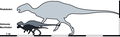 Rhabdodontidae size.png