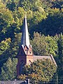 Rheinbrohl - Evangelische Kirche - panoramio.jpg