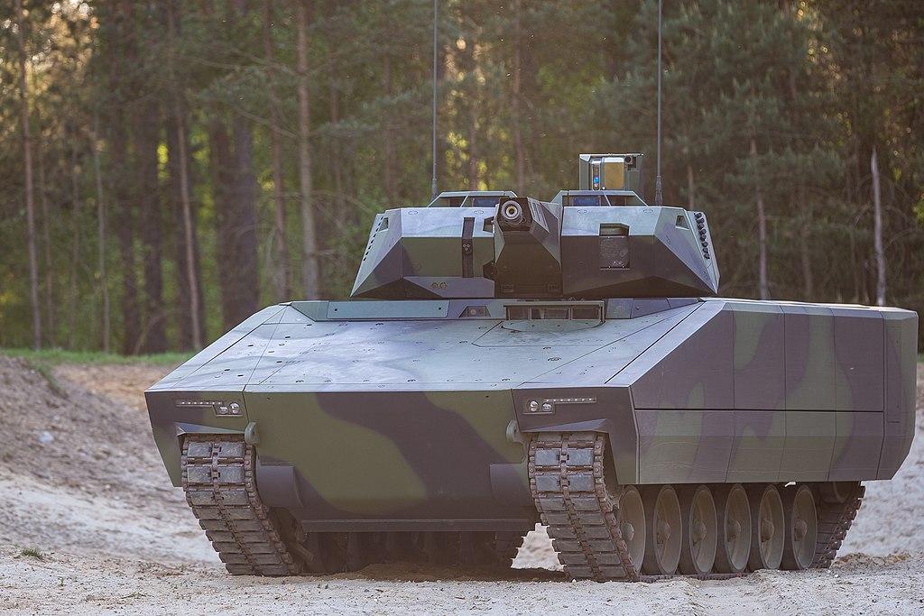 Rheinmetall Lynx Fahrzeug 1DMJ1874.jpg