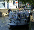 Rhine Princess (ship, 1960) 004.JPG