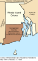 Rhode Island 1664 to 1665-02.png