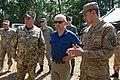 Rhode Island senator visits US paratroopers in Ukraine 150901-A-DU810-125.jpg