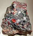Rhodonite-Apatite-Galena-52618.jpg