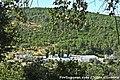 Ribeira de Nisa - Portugal (7701044532).jpg
