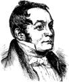 Richard Harris Barham - Project Gutenberg eText 13220.png