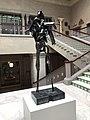 Richard Hunt Hero Construction, 1958 Art Institute of Chicago.jpg
