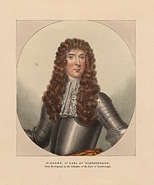 Richard Lumley, 1st Earl of Scarbrough.jpg