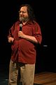Richard Stallman Smiling.jpg