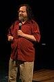 Richard Stallman Smiling.jpg