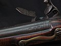Richard Wilson Brown Bess Musket 1761-NMAH-AHB2015q037840.jpg