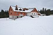 Richtrovy boudy (Krkonoše).jpg