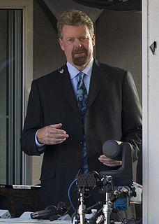 Rick Sutcliffe American baseball player and broadcaster