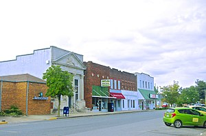 Ridgley-Main-St-tn.jpg
