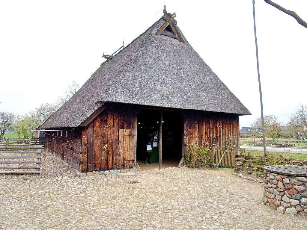 File Rieck Haus Scheune Jpg Wikimedia Commons