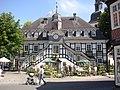 Rietberg historisches Rathaus.jpg