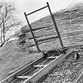 Rieten dak met ladderlift - Blaricum - 20344467 - RCE.jpg